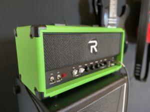 RTRB15 Cedric