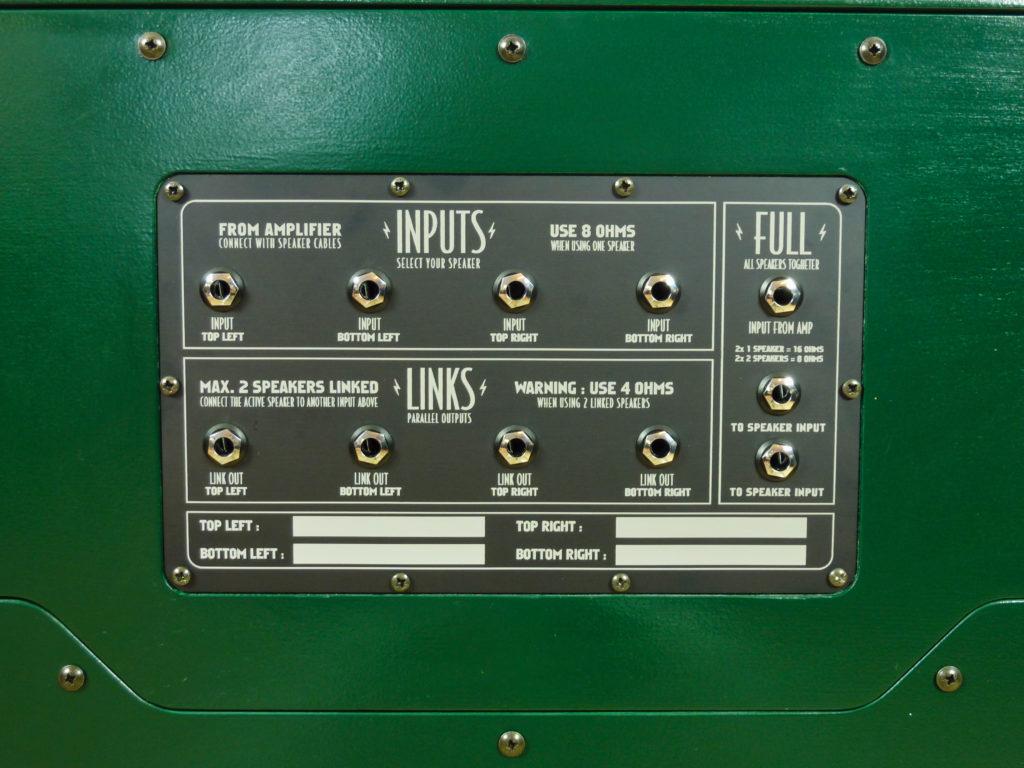 P1130407